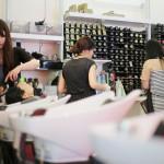Lan Hair Design Salon Newmarket Auckland